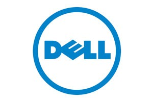 DELL - AST Technology Networks