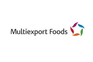 Multiexports Foods