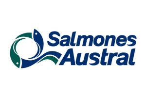 Salmones Austral - AST Technology Networks