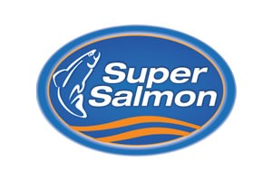SUPER SALMON - AST Technology Networks