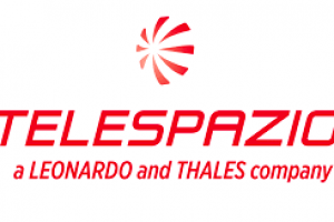 Telespazio - AST Technology Networks